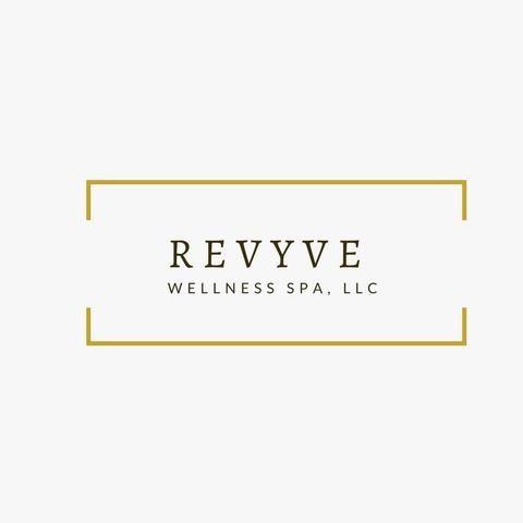 Revyve Wellness Spa, LLC