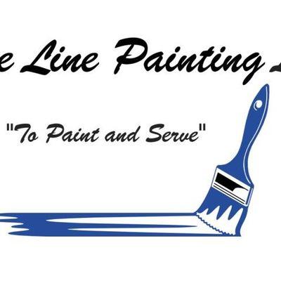 Avatar for Blue Line Painting LLC Jefferson, WI Thumbtack