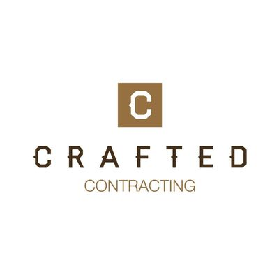 Avatar for Crafted Contracting