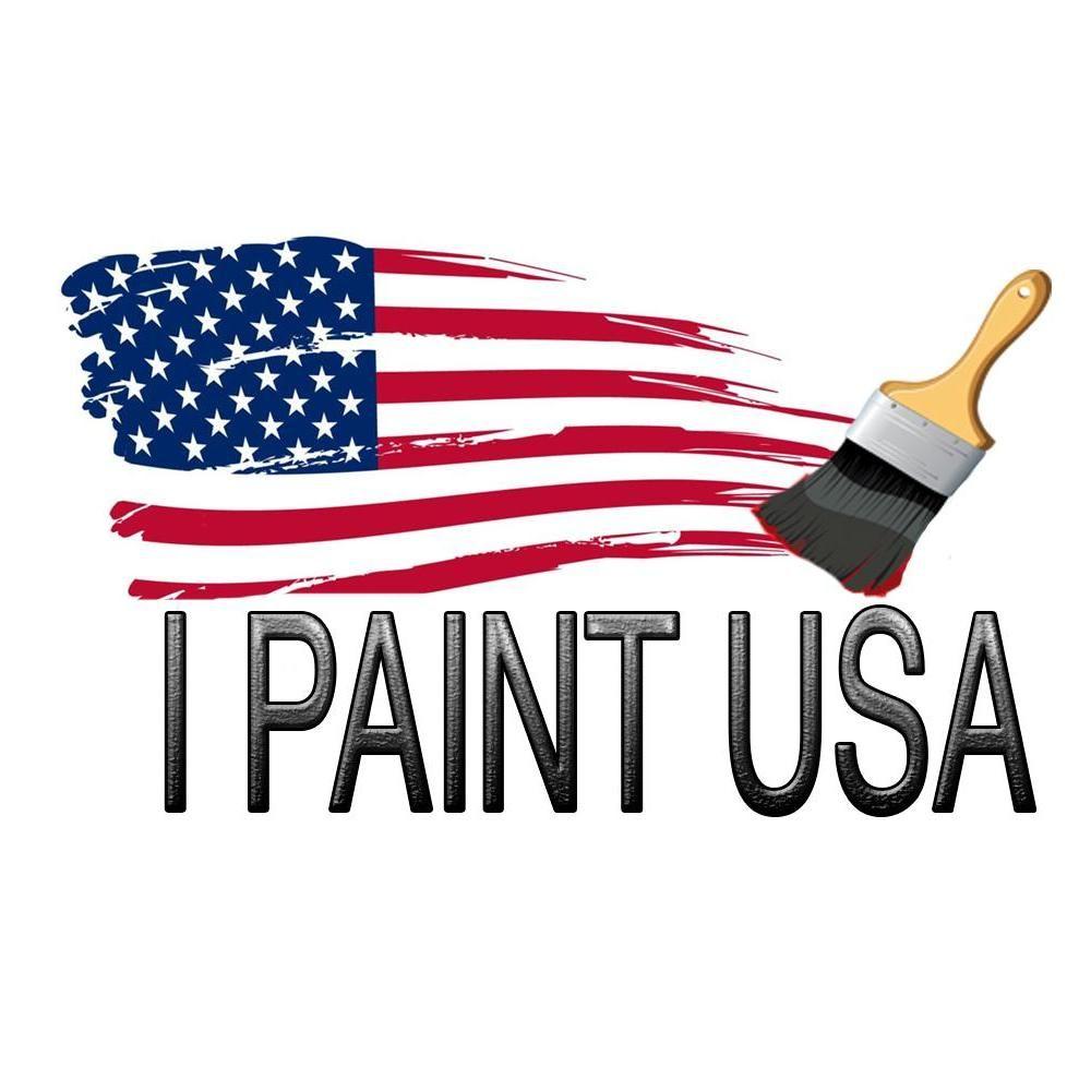 I Paint USA