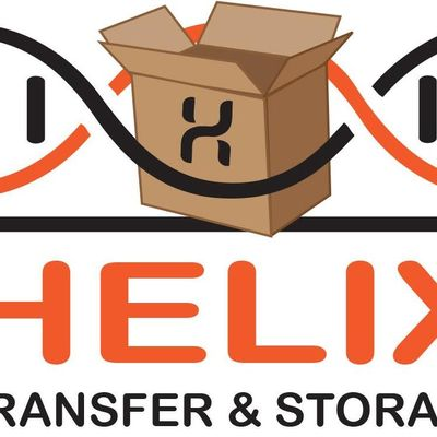 Avatar for Helix Transfer&Storage