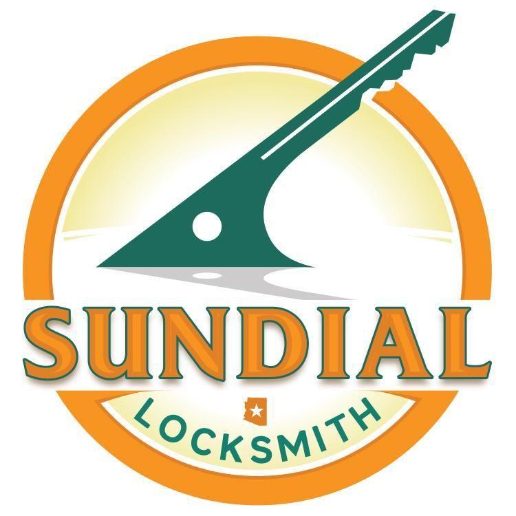 Sundial Locksmith