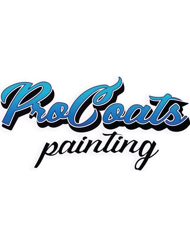 ProCoats Painting