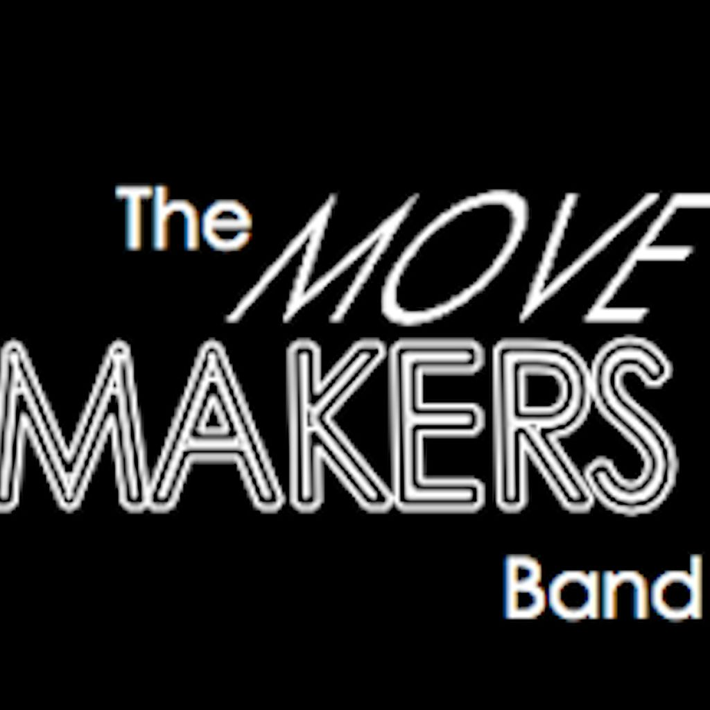The Move Makers Band