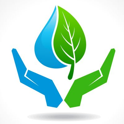 Avatar for Balanced Environmental Solutions, LLC