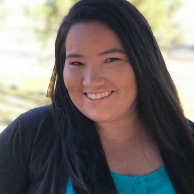 Avatar for Shelby Nakamura Las Vegas, NV Thumbtack