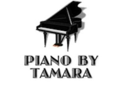 Avatar for Piano by Tamara
