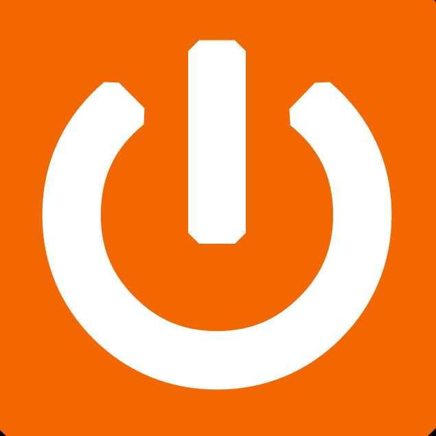 UrTecPro LLC - Social Media Marketing