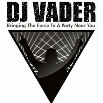 Avatar for DJ VADER Florissant, MO Thumbtack