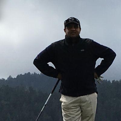 Avatar for Rams Golf San Jose, CA Thumbtack
