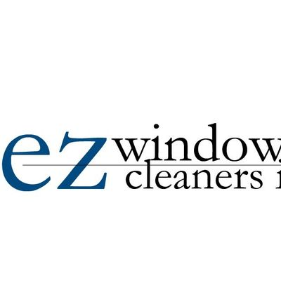 Avatar for EZwindow Cleaners