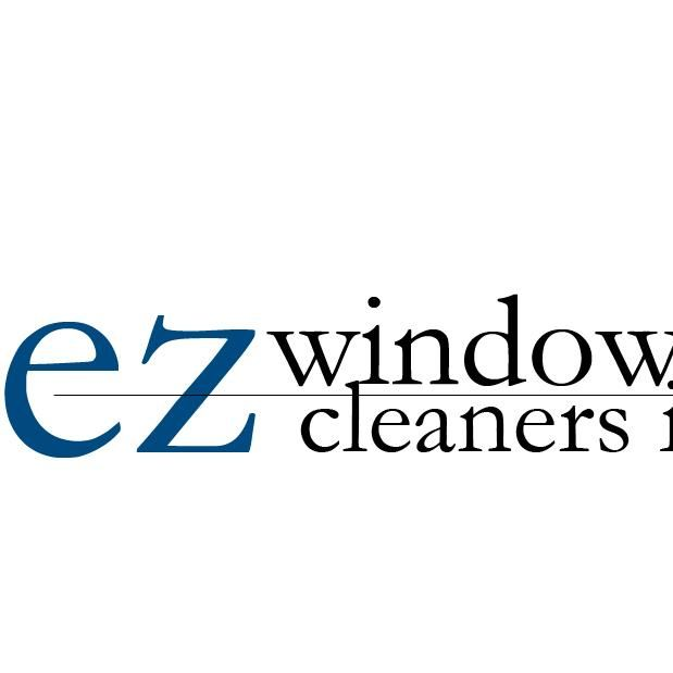 EZwindow Cleaners