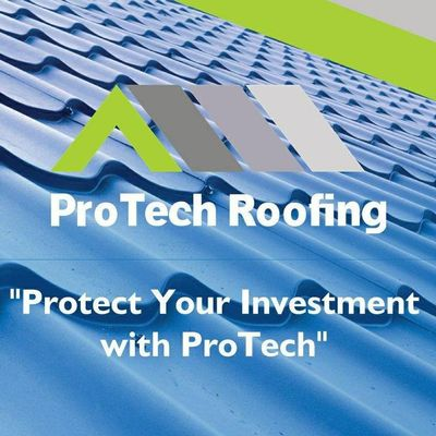 Avatar for Pro Tech Roofing