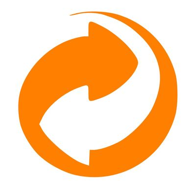 Avatar for Complete Appliance Service Heath, OH Thumbtack