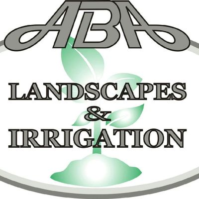 Avatar for ABA Landscapes & Irrigation, LLC Orange Park, FL Thumbtack