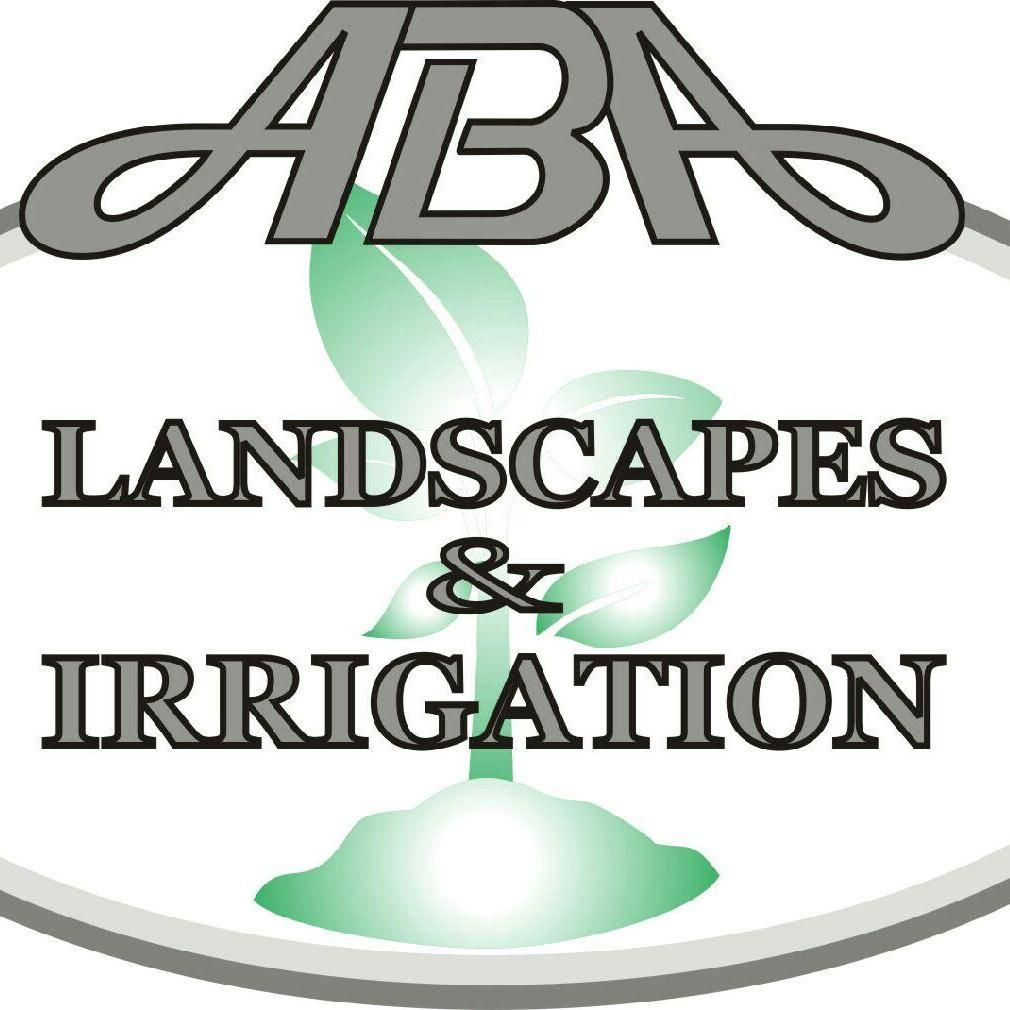 ABA Landscapes & Irrigation, LLC