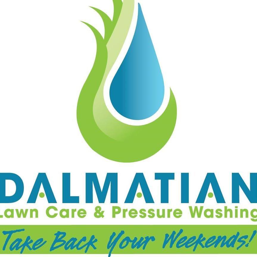 Dalmatian Lawn Care and Pressure Washing, LLC