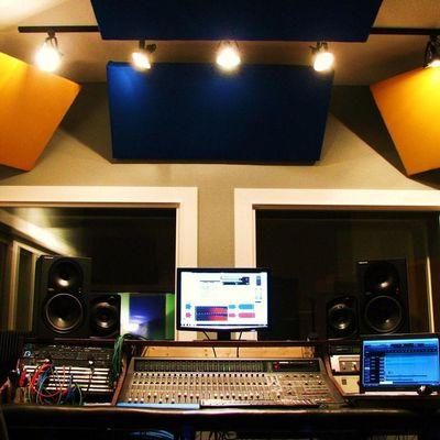 Avatar for Portland Underground Recording