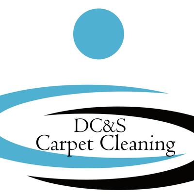 Avatar for DC&S Carpet Cleaning Conyers, GA Thumbtack