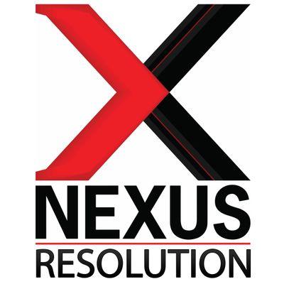 Avatar for Nexus Resolution Milwaukee, WI Thumbtack