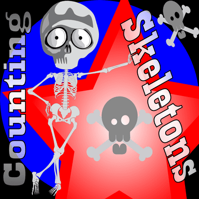 Avatar for Counting Skeletons Springboro, OH Thumbtack