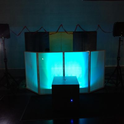 Avatar for DJ AZ PREMIER & ENTERTAINMENT