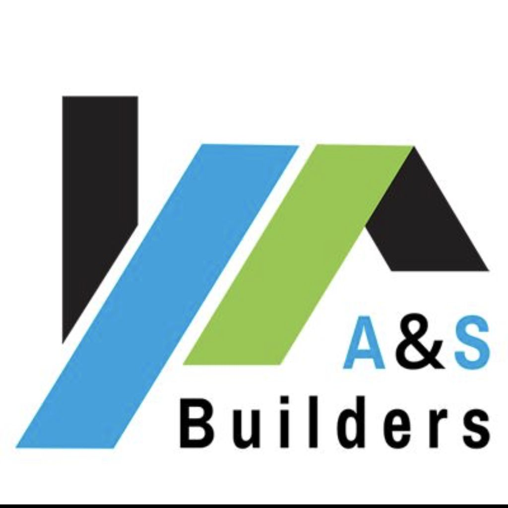 ANS Builders