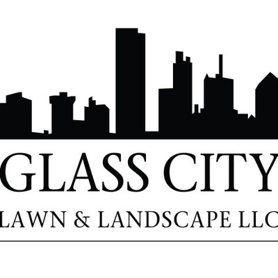 Avatar for Glass City Lawn & Landscape Toledo, OH Thumbtack
