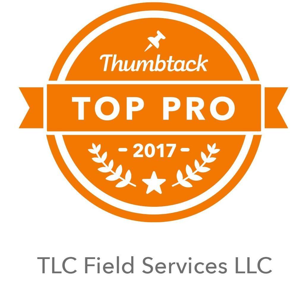 TLC Field Services llc