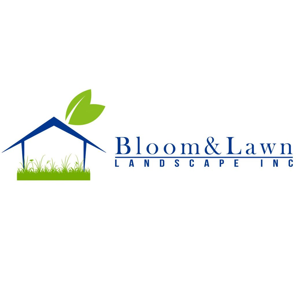 Bloom and Lawn Landscape Inc