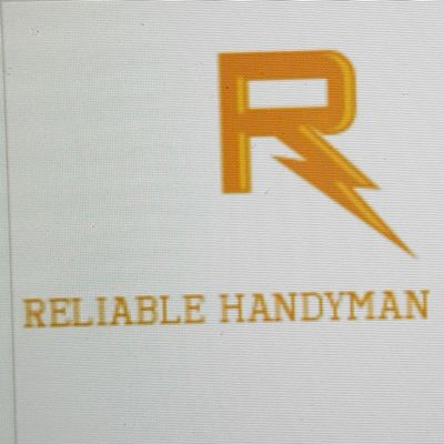 Avatar for Reliable Handyman Services Warren, MI Thumbtack