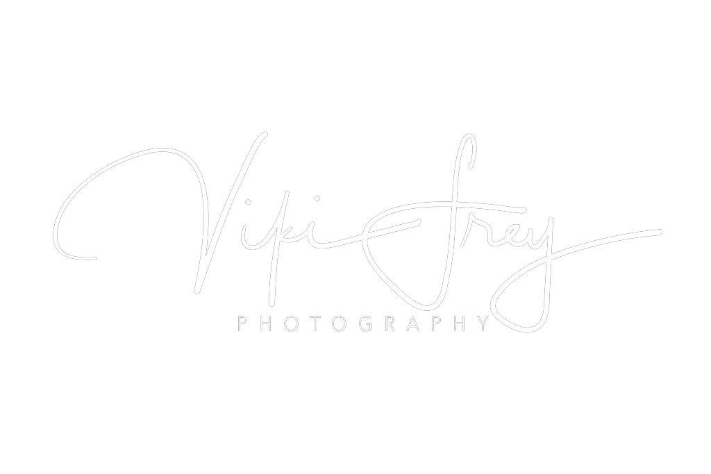 Viki Frey Photography