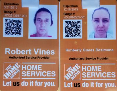 Avatar for Robert Vines Port Saint Lucie, FL Thumbtack