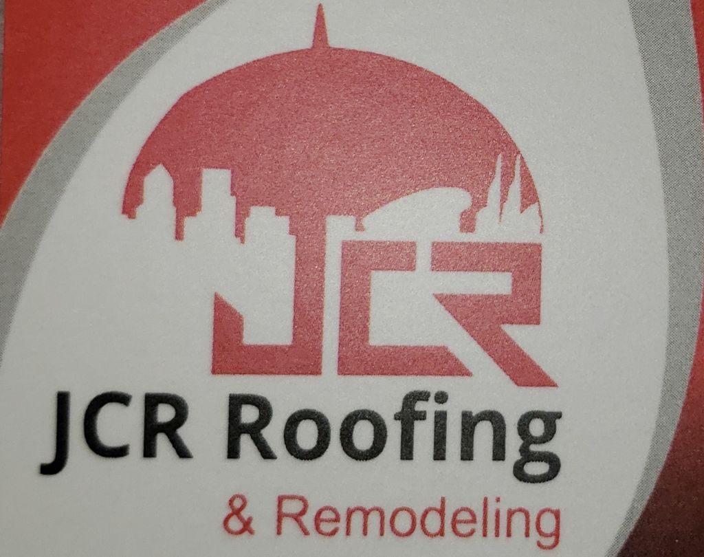 Jcr Roofing And Remodeling Llc