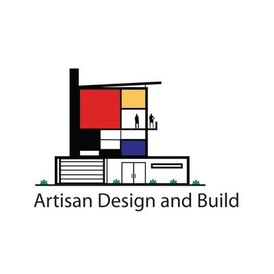 Avatar for Artisan Design and Build