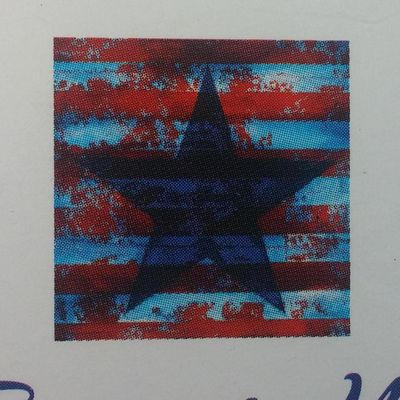 Avatar for Lone Star Painting