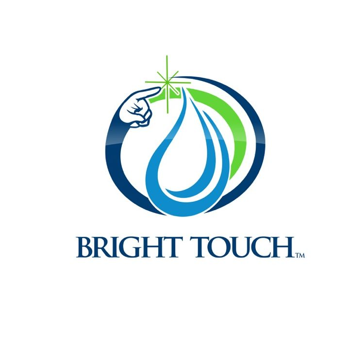 Bright Touch Maids & Bright Touch Janitorial DBA