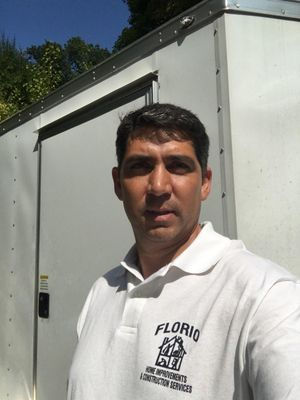 Avatar for Florio Home Improvements and Construction Services