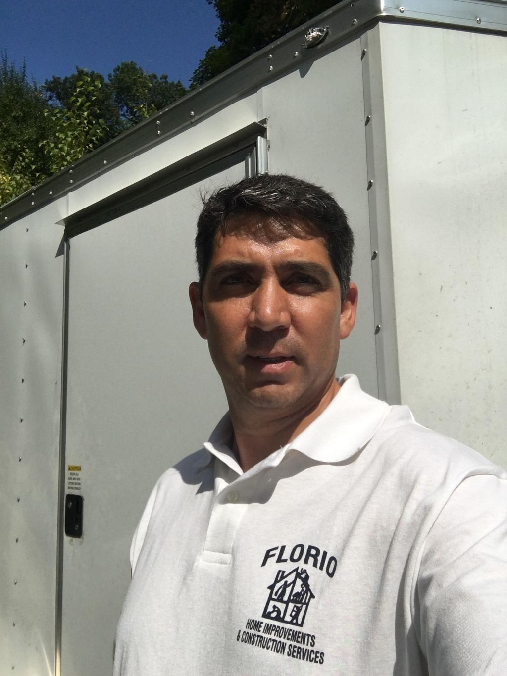Florio Home Improvements and Construction Services