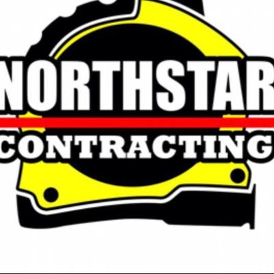 Avatar for North Star paving and sealcoating