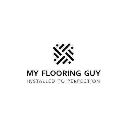 Avatar for My Flooring Guy