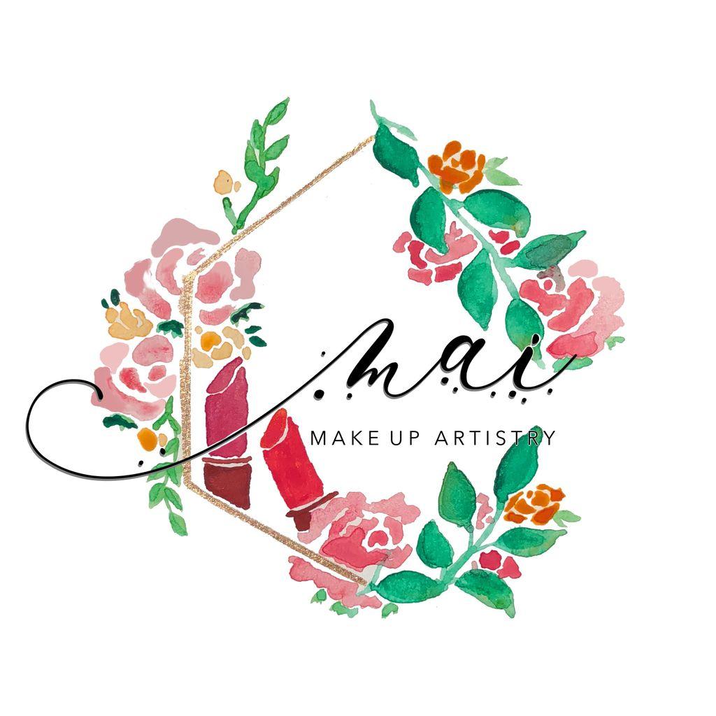 Mai Makeup Artistry