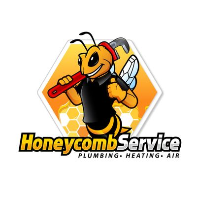 Avatar for Honeycomb Service