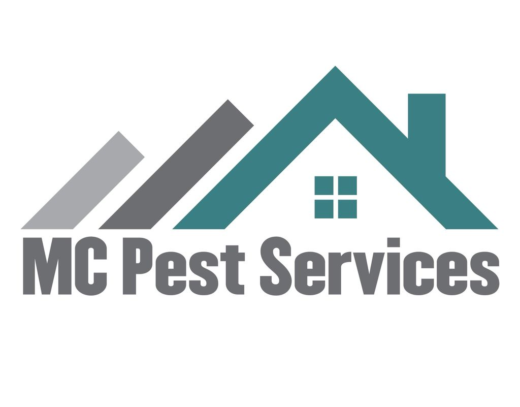 MC Pest Services