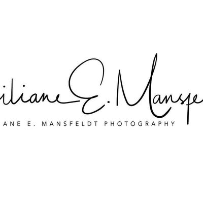 Avatar for Giliane E. Mansfeldt Photography, LLC Saint Paul, MN Thumbtack