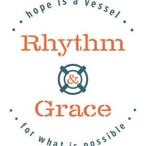 Avatar for Rhythm and Grace Counseling Inc. Nampa, ID Thumbtack