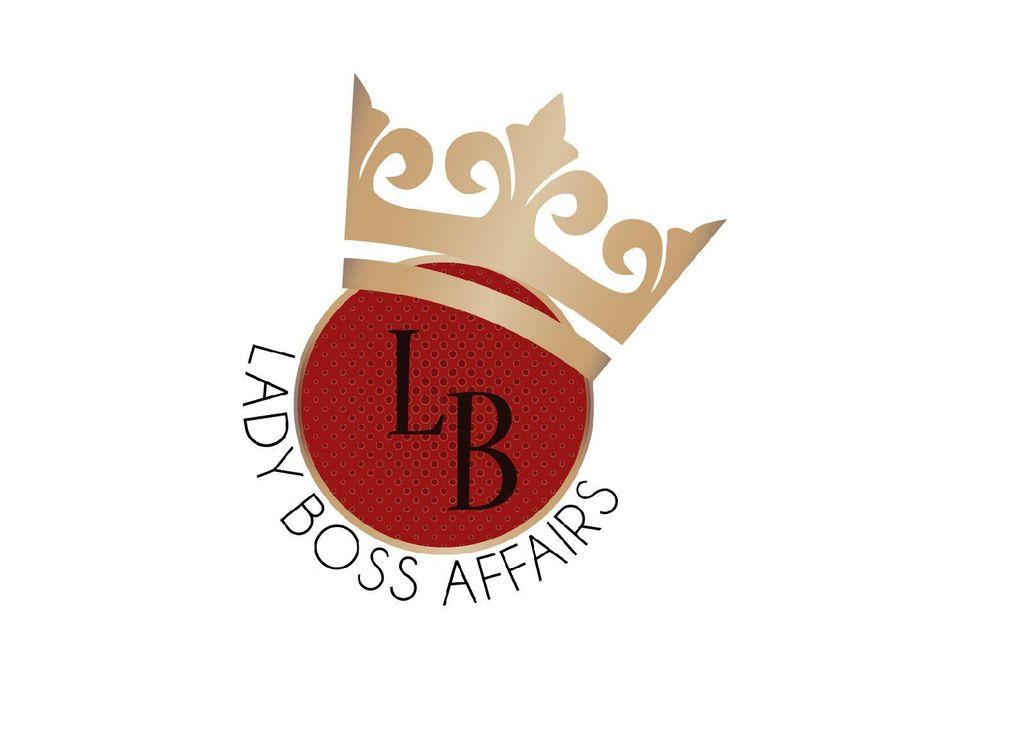Lady Boss Affairs