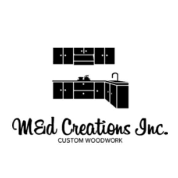 M&D Creations Inc.