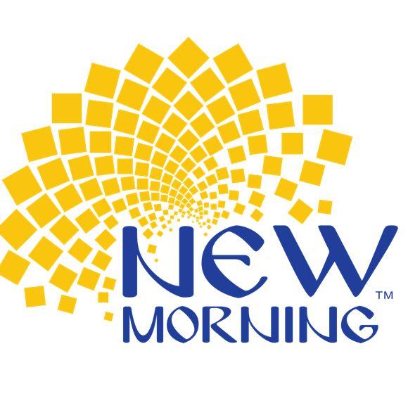 New Morning, Inc.
