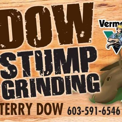 Avatar for Dow's Stump Grinding